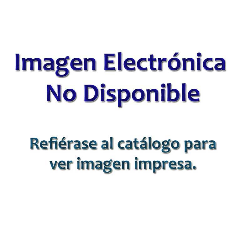 Botines Trabajo Dielectric Toe Cliff 91604