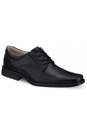Flat Oxford Ferrato 15187 Negro